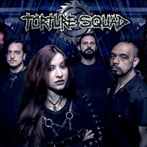 Download Discografia Completa Torrent