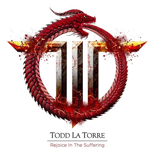 Download Álbum Completo Torrent