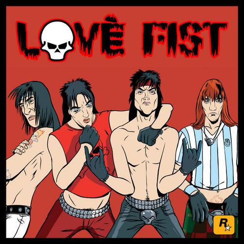 Download Álbum Completo